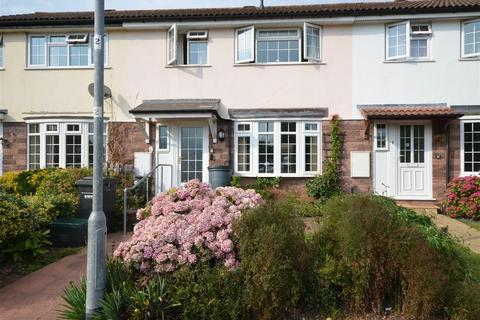 3 bedroom terraced house for sale - Hither Mead, Bishops Lydeard, Taunton
