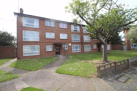 1 bedroom flat to rent - Leybourne Road, Uxbridge, Middlesex