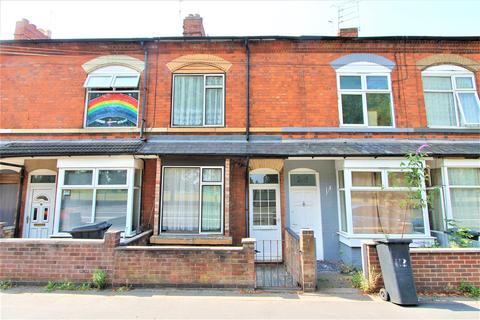 3 bedroom terraced house for sale - Saffron Lane, Aylestone, Leicester LE2