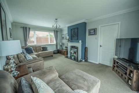 3 bedroom terraced house for sale - Brandywell, Gateshead