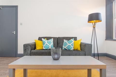 1 bedroom house share to rent - Shipcote Terrace, Gateshead