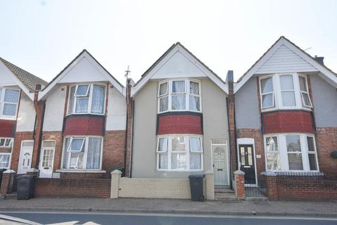 3 bedroom terraced house for sale - Firle Road, Eastbourne
