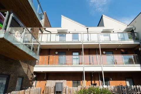 1 bedroom property - Harbledown Place, Orpington