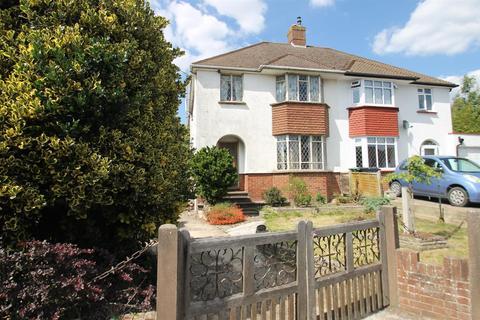 3 bedroom semi-detached house for sale - Tonbridge Road, Maidstone