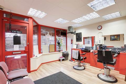 Shop for sale - Carlton Road, Nottinghamshire, NG3 2AS