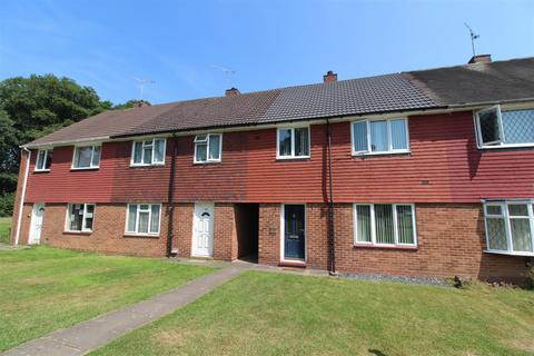 3 bedroom house for sale - Gravel Hill, Coventry