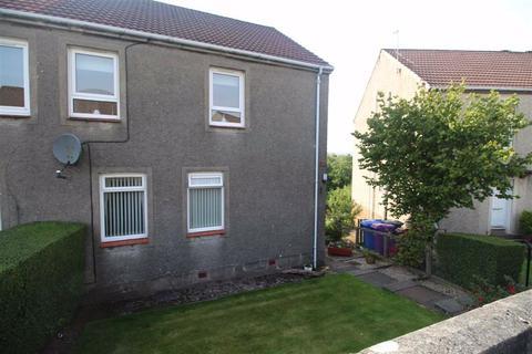 3 bedroom semi-detached house for sale - Innes Park Road, Skelmorlie