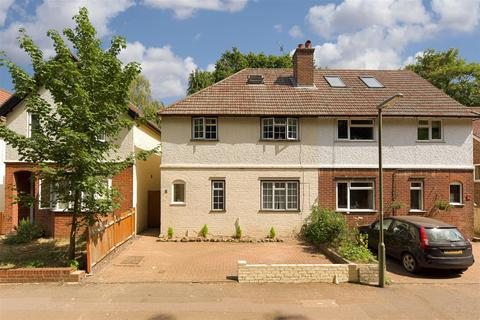 3 bedroom semi-detached house for sale - Wiggie Lane, Redhill