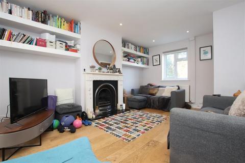 3 bedroom house to rent - Roundhill Grove, Bath, BA2