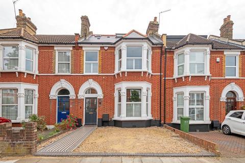 4 bedroom terraced house for sale - Craigton Road, Eltham, SE9