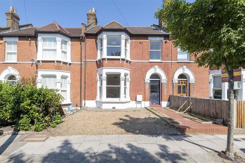 4 bedroom terraced house for sale - Greenvale Road, Eltham, SE9