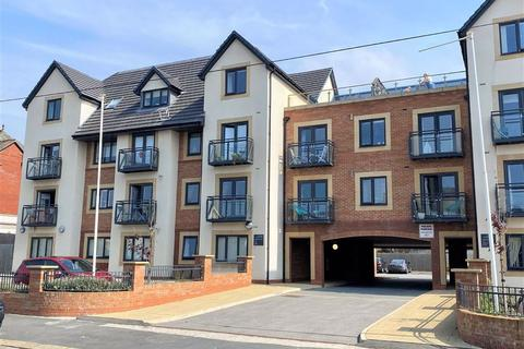 2 bedroom apartment for sale - Fairhaven Road, St Annes On Sea
