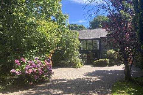4 bedroom barn conversion for sale - Swansea Road, Llangyfelach, Swansea