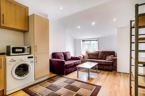 1 bedroom flat to rent - Devonshire Terrace, Paddington, W2