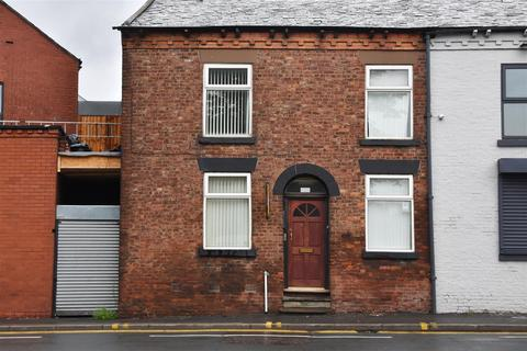 1 bedroom house share to rent - Oldham Road, Manchester