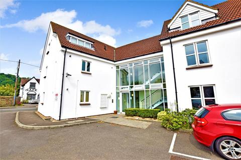 1 bedroom apartment for sale - 141a High Street, Portishead