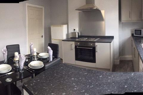 1 bedroom house share to rent - Room, Barnsley