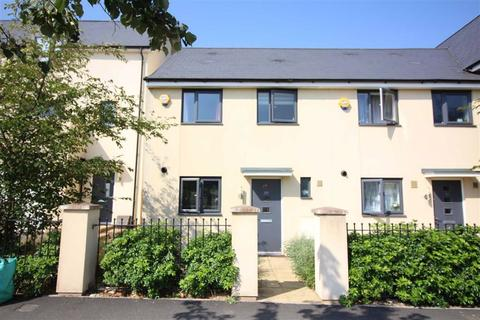 3 bedroom house for sale - Willowherb Road, Lyde Green, Bristol