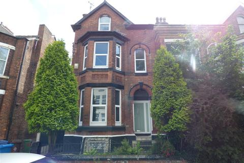 6 bedroom house to rent - Clarendon Road, Manchester