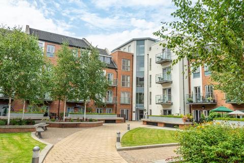 2 bedroom apartment for sale - Adventurers Court, Pond Garth, York