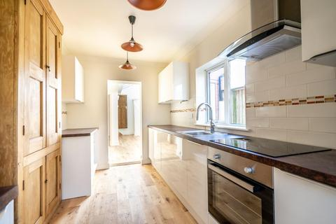 4 bedroom detached house for sale - Malvern Avenue, York