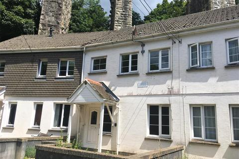 2 bedroom house to rent - Trenance Road, St. Austell