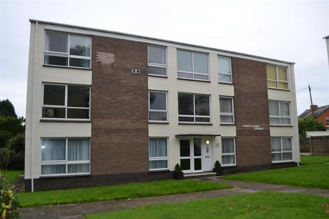 2 bedroom flat to rent - Portland Court