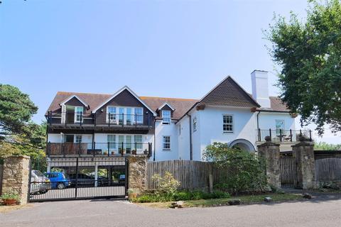 1 bedroom apartment to rent - Aldwick Avenue, Bognor Regis