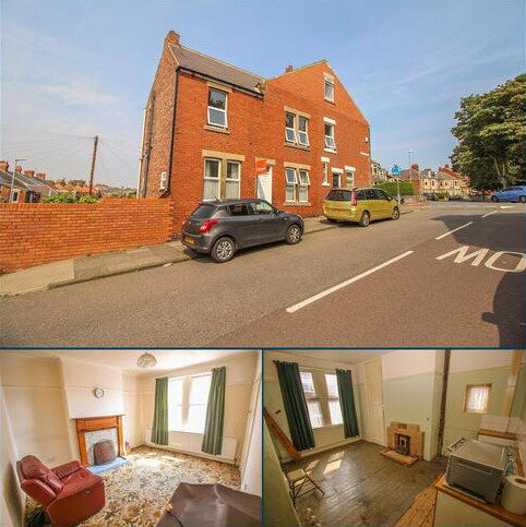 2 bedroom house for sale - Field House Road, Gateshead