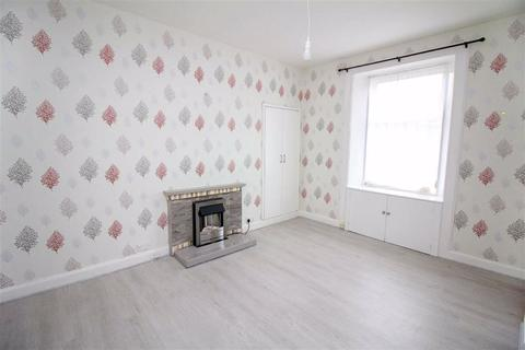 2 bedroom flat to rent - Laidlaw Terrace, Hawick