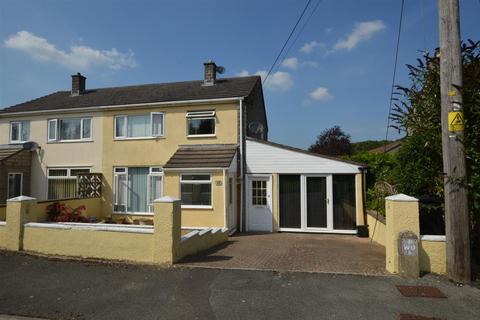 3 bedroom semi-detached house for sale - Alpine Close, Paulton, Bristol