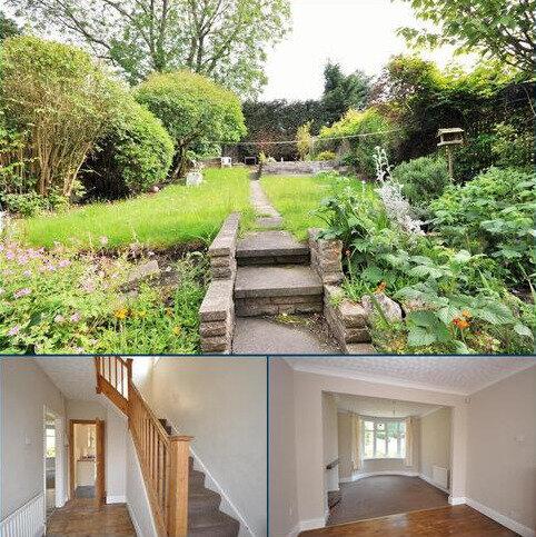 3 bedroom semi-detached house for sale - Holgate Road, York, YO24 4DL