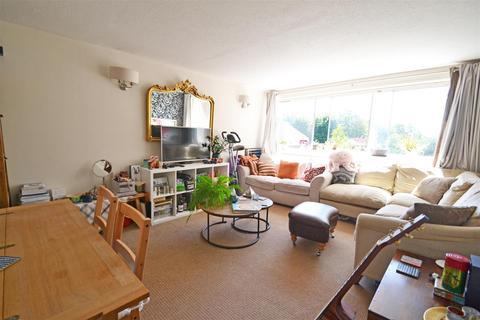 1 bedroom flat to rent - Eaton Road, Hove, BN3 3AQ