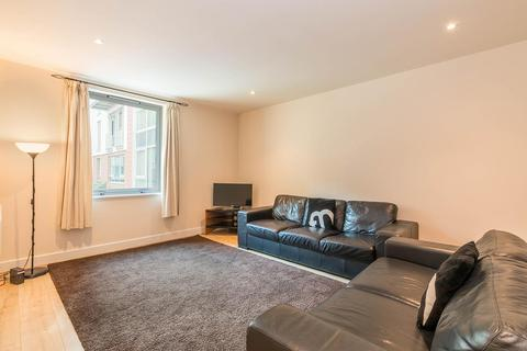 1 bedroom apartment to rent - Orion, Navigation Street, B5 4AA
