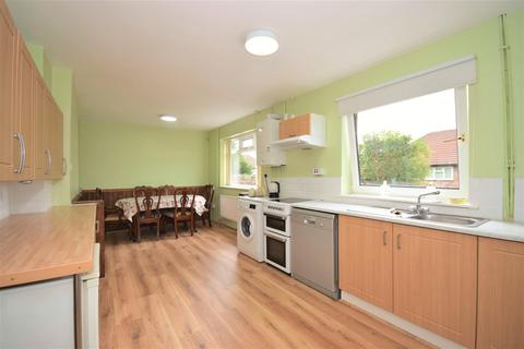 3 bedroom semi-detached house for sale - Presthope Road, Pennywell, Sunderland