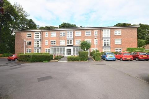 1 bedroom apartment for sale - Beecholm Court, Ashbrooke, Sunderland