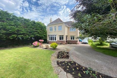 3 bedroom semi-detached house for sale - Braunton