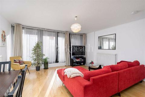 1 bedroom flat to rent - Belsize Avenue, Belsize Park, London