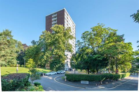 1 bedroom flat to rent - Arthur Road, Edgbaston, Birmingham