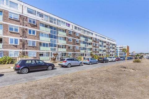 2 bedroom flat for sale - Ferry Road, Shoreham-By-Sea