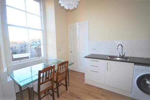 1 bedroom flat to rent -  Dudley Avenue South Edinburgh EH6 4PJ United Kingdom