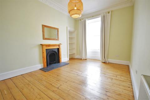 2 bedroom flat to rent -  Leith Walk Edinburgh EH6 8NX United Kingdom