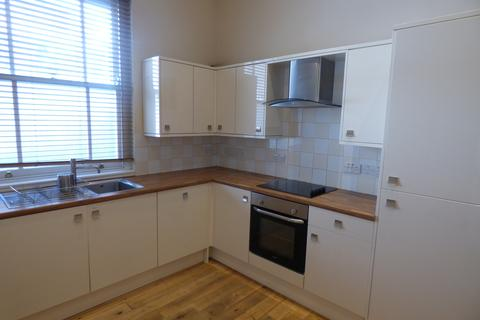 2 bedroom flat to rent - Raphen apartments, Medway road, London E3