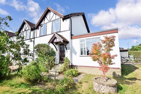 3 bedroom semi-detached house for sale - Busbridge Road, Loose, Maidstone, Kent