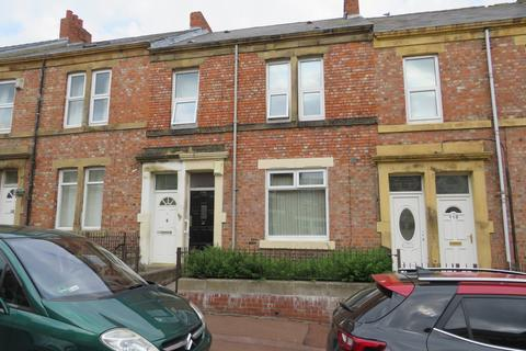 2 bedroom flat for sale - Rodsley Avenue, Gateshead
