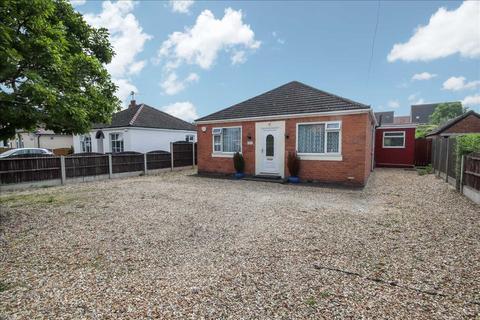 4 bedroom detached house - Newark Road, North Hykeham, Lincoln