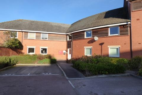 2 bedroom flat for sale - Florey Court, Old Town, Swindon, SN1 4GX