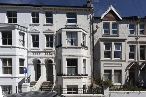 1 bedroom apartment for sale - Lorna Road, Hove, East Sussex, BN3