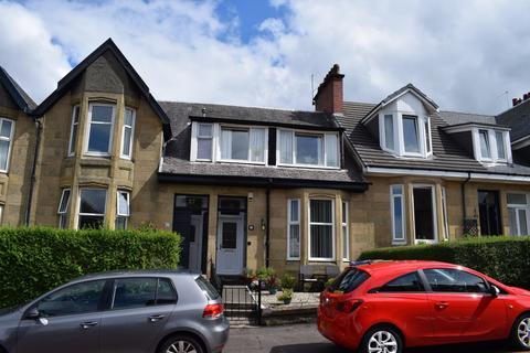 3 bedroom terraced house for sale - 29 Walkerburn Road, Cardonald, Glasgow, G52