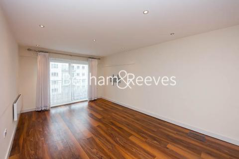 2 bedroom apartment to rent - Heritage Avenue, Colindale, NW9